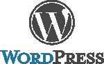 Wordpress-klein